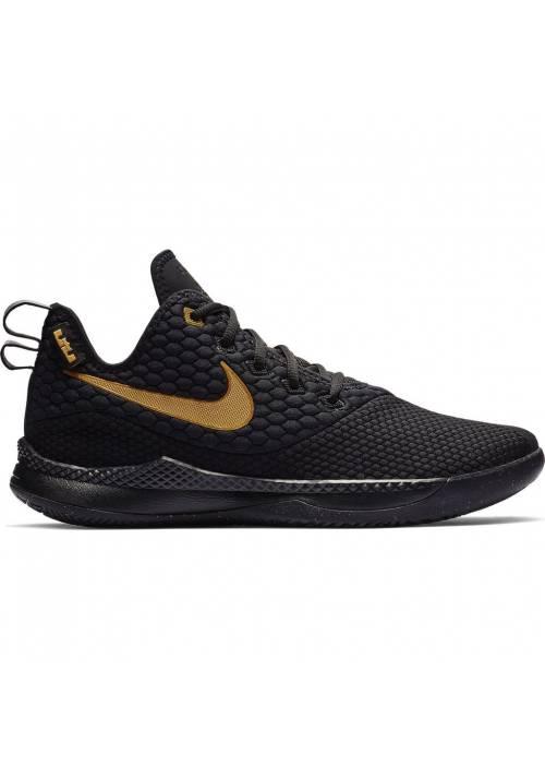 ae1411a7996 Comprar Zapatillas Basket Baratas. Adidas
