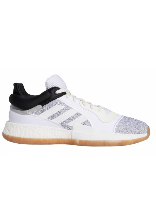 MARQUEE BOOST LOW WHT