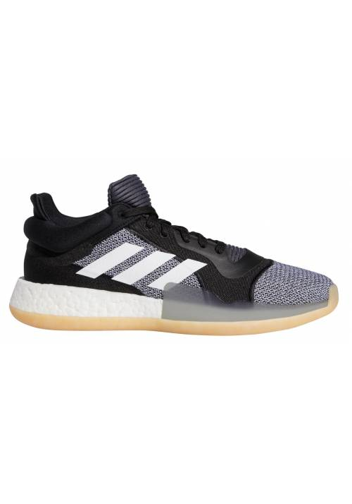 MARQUEE BOOST LOW BLK