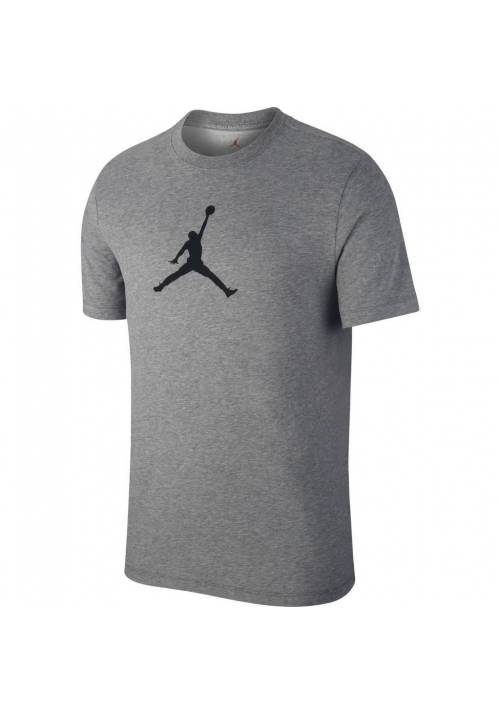 CAMISETA JORDAN JUMPMAN ICON 091