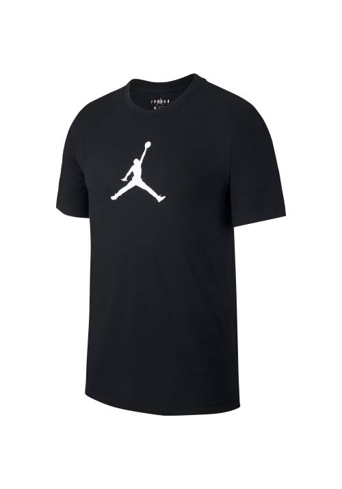 CAMISETA JORDAN JUMPMAN ICON 011
