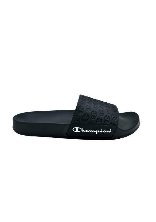 CHANCLETA CHAMPION BS501