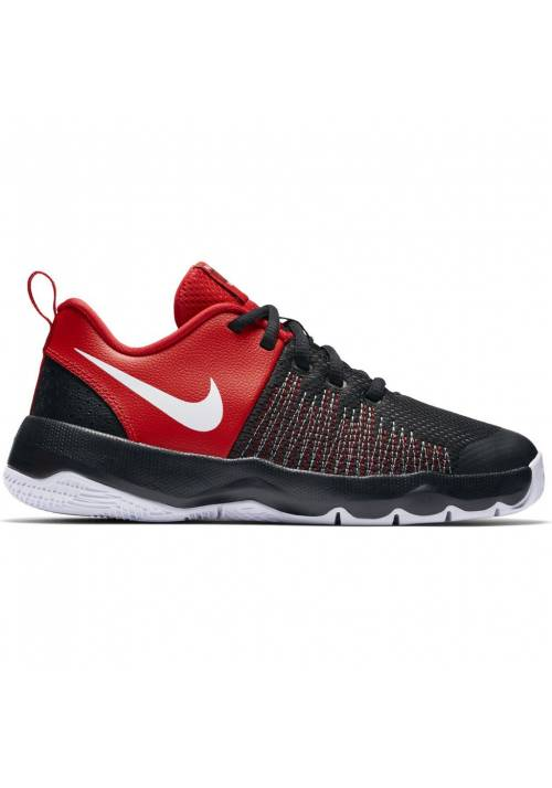 aac629c88fec5 NIKE TEAM HUSTLE QUICK (GS) 002 NIKE TEAM HUSTLE QUICK (GS) 002. 40 ...