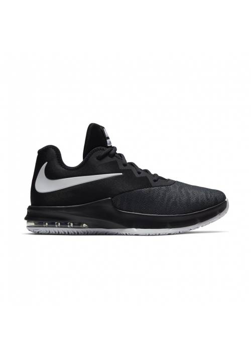 AIR MAX INFURIATE III LOW 001