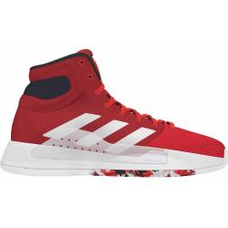 PRO BOUNCE MADNESS RED