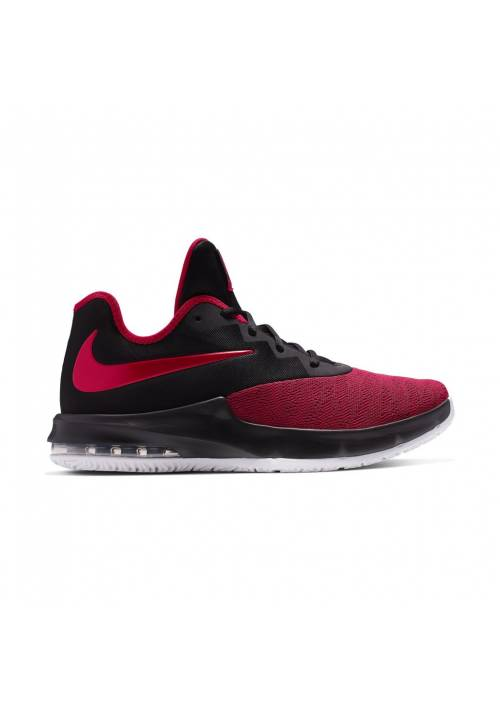 AIR MAX INFURIATE III LOW 003