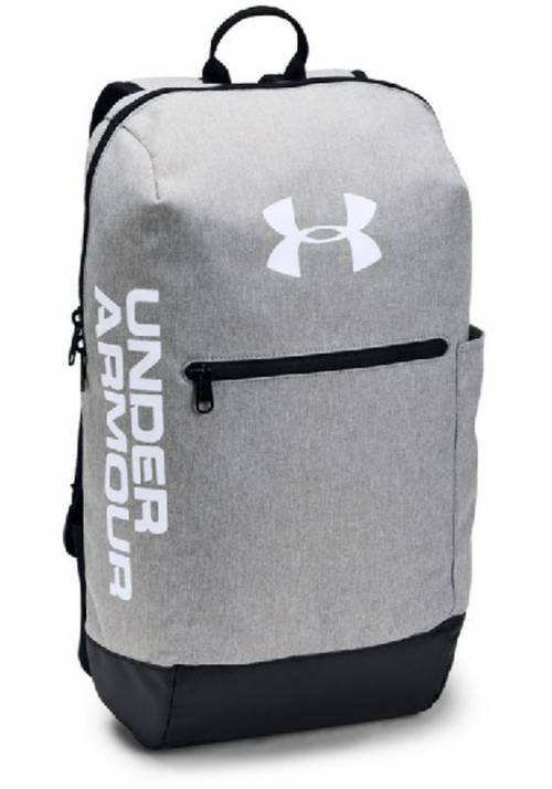 MOCHILA UNDER ARMOUR PATTERSON 035
