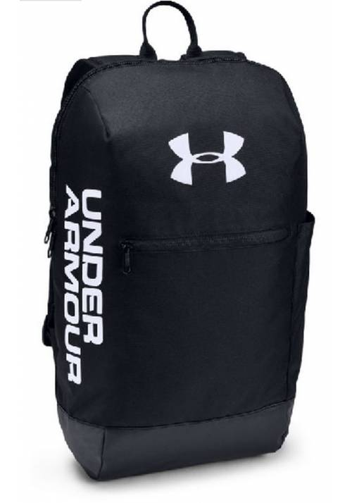 MOCHILA UNDER ARMOUR PATTERSON 001