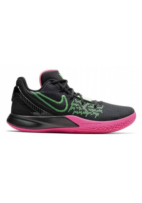 Comprar Zapatillas Basket Baratas. Adidas, Nike, Jordan