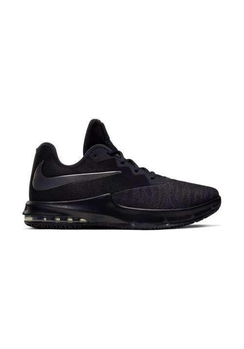 AIR MAX INFURIATE III LOW 007