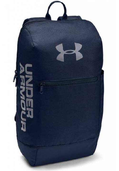MOCHILA UNDER ARMOUR PATTERSON 408