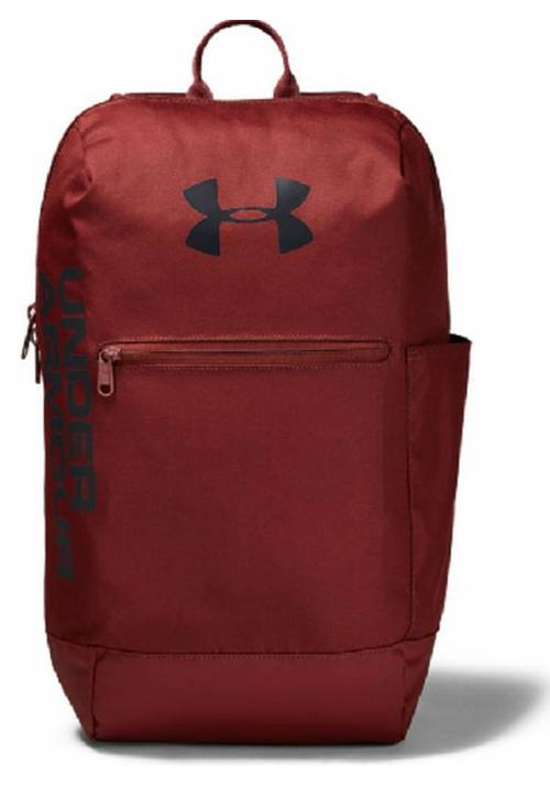 MOCHILA UNDER ARMOUR PATTERSON 648