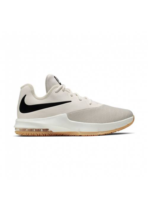 AIR MAX INFURIATE III LOW 005