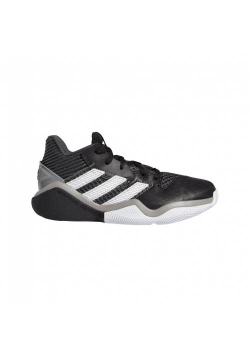 HARDEN STEPBACK JUNIOR NEGRAS