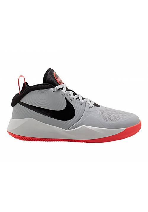 NIKE TEAM HUSTLE D 9 (GS) 007