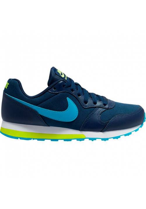 NIKE MD RUNNER 2 (GS) 415