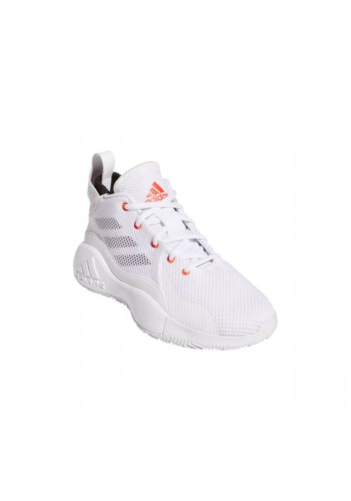 NEW BALANCE RYVAL V1 CONFORT MUJER