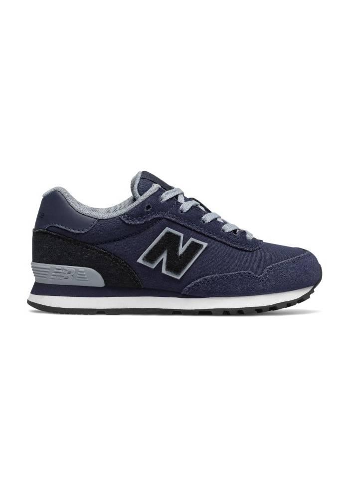 NB 515