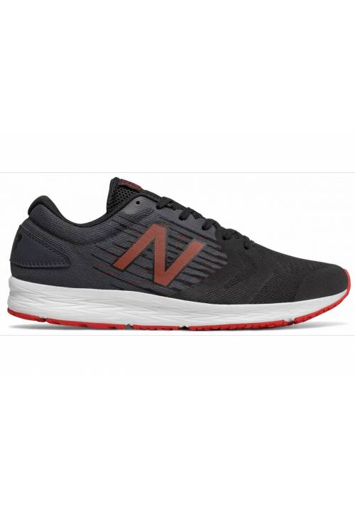 NEW BALANCE FLASH V3 BK