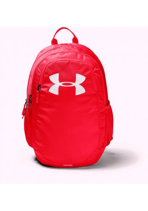 UA SCRIMMAGE 2.0 BACKPACK GRANATE
