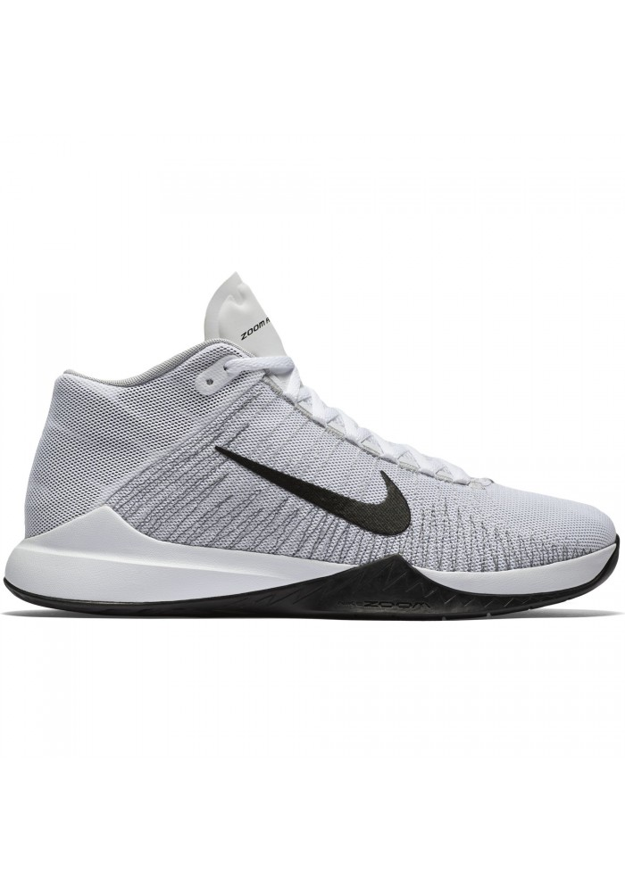 NIKE ZOOM ASCENTION 100