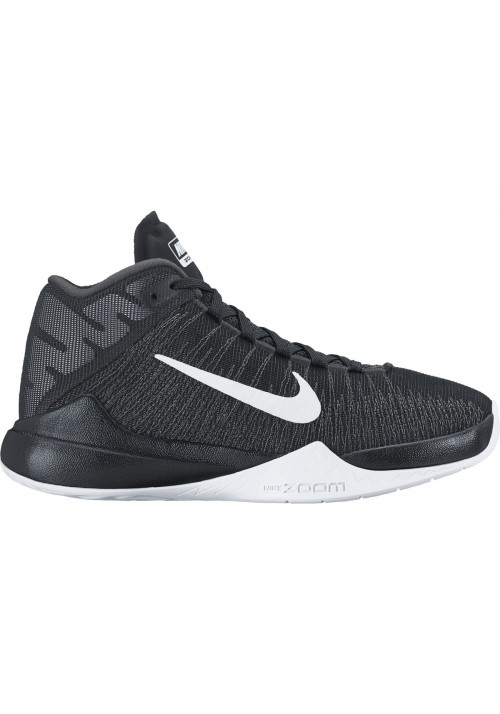 NIKE ZOOM ASCENTION 001