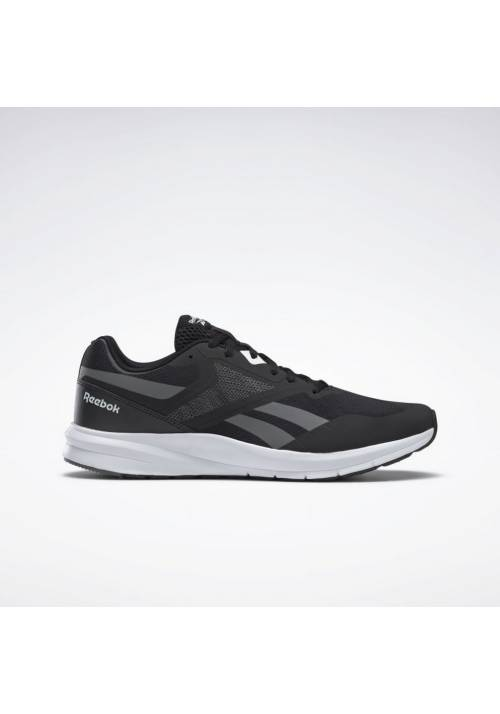 REEBOK RUNNER 4.0 BLACK