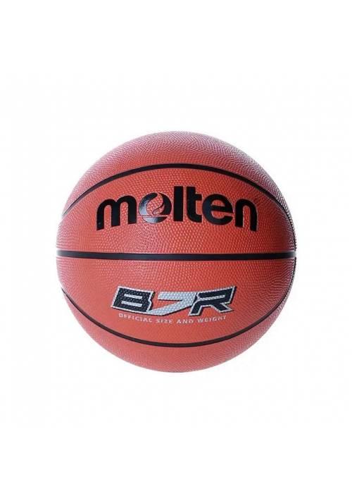 MOLTEN BR2 T.7