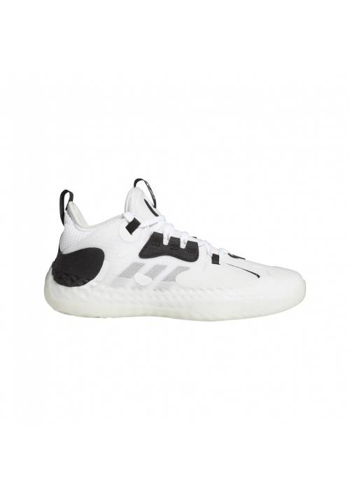 HARDEN VOL.5 FUTURENATURAL BLANCO Y NEGRO