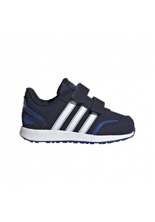 ADIDAS VS SWITCH 3 I NAVY