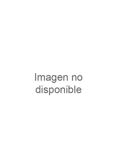 PANTALON CHAMPION LARGO GRIS
